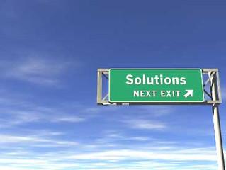 E se o EMDR for a solução?