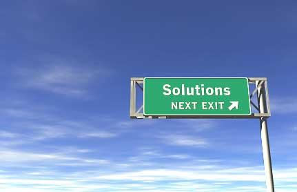emdr_solutions.jpg