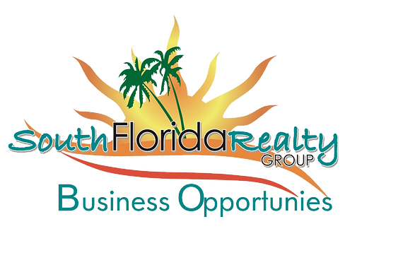 Business Logo_edited.png