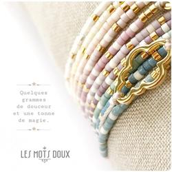Les mots doux Paris スクリーンショット 2017-07-18 18.12.31