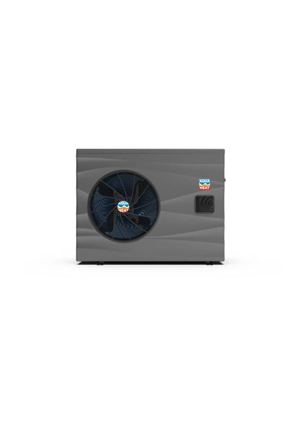 Aquaheat IV Std Heat Pump