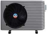 heat pump aqua heat.png