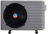 Aqua Heat South Africa Hot Water pool Heat Pumps Home Domestic Industrial Cape Town Johannesburg Durban