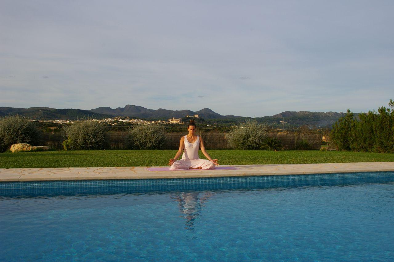 Yoga-Gelnhausen.jpg