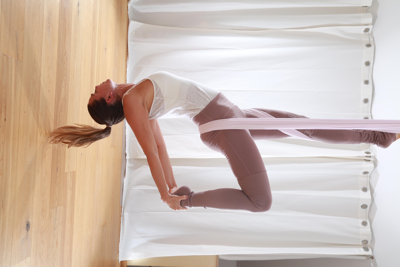 Aerial-Yoga-Gelnhausen.JPG