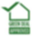 Green deal approved, free boiler replacements