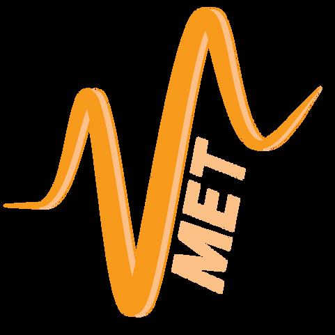 Virtual Music Ensemble Technology Logo