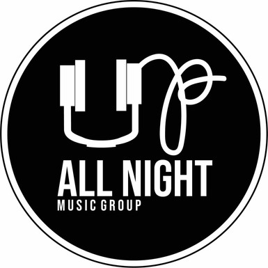 Up All Night Music Group