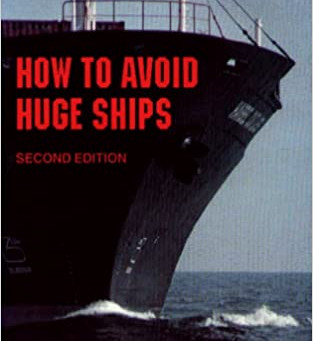 Funniest Amazon Product Reviews (How to Avoid Huge Ships & A Gronking to Remember)