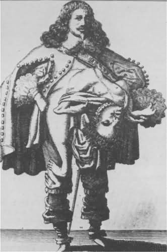 Lazarus Colloredo
