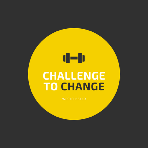 Challenge to Change Westchester