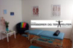 Fra klinikken