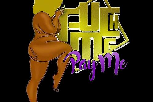 Neese Honey Dip Tee Shirt Women Black-025