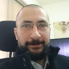 Bashar.jfif