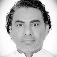 Mohammad Almuhtasib.jfif