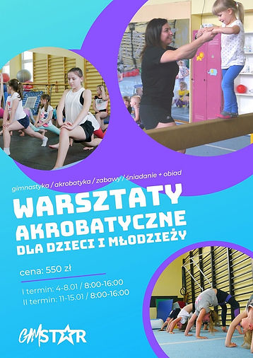 ferie-gimstar-gimnastyka-www.jpg