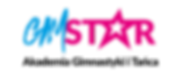 gimstar-logo akrobatyka gimnastyka łódź.