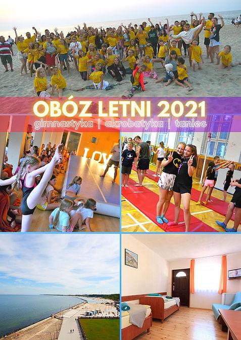obóz-letni-gimnastyka-akrobatyka-wakacje