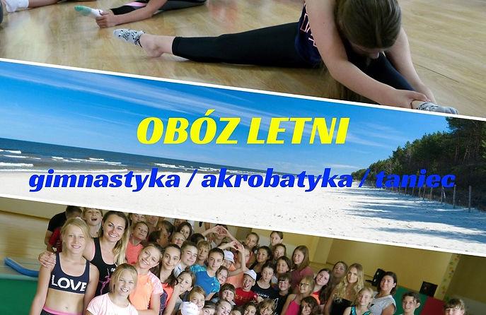Copy_of_OBÓZ_ZIMOWY-www.jpg