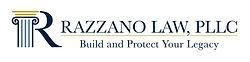 RazzanoLaw_Logo.jpg