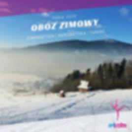 Obóz zimowy (1) www.jpg