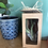 Thumbnail: Gift box 'air plant'