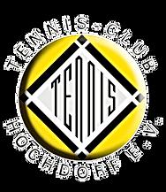 imagebearzw-logotrans_bearbeitet.png