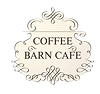 coffee barn.png