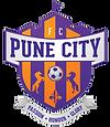 FC_Pune_City.png