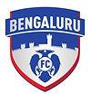 bengaluru_fc_logo.jpg