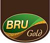 bru-hot-coffee-premix-250x250.png