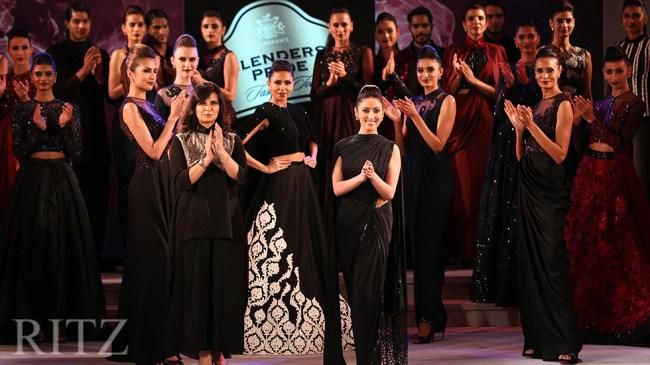 Neeta-Lulla-with-Yami-Gautam.jpg