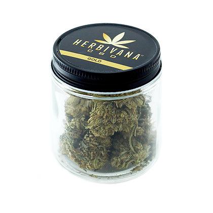 WS CBD Hemp Flower - 7 grams