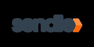 sendle logo.png