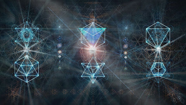 sacred-geometry-wallpaper-hd-24.jpg