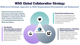 Collaboration Strategy 3.0.png