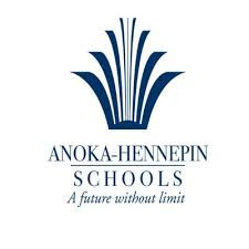 AHSchools.jpg