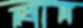 bridgelink_logo.png