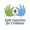 safefamiliesforchildren.png