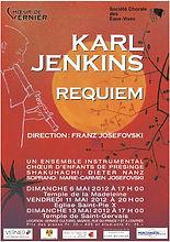 Requiem Jenkins.jpg