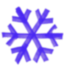 Snowflake_blue to pink.png