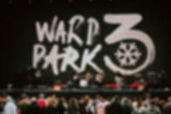 Ward Park Three002.JPG