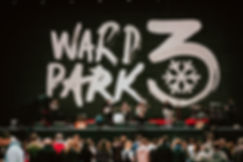 Ward Park Three002.JPG