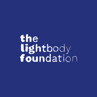 The Lightbody Foundation