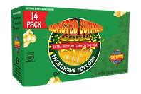 14 pk Roasted Summer.png