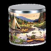 Supreme Caramel  iver 610x704 3D Tin Mock 2021-01.png
