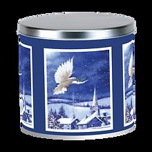 Premium Tin Dove.png