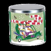 Choc Drizzle Tin Ramsey Joyride 610x704 3D Tin Mock 2021-01.png