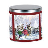 White Cheddar Ramsey Reindeer Pair 610x704 3D Tin Mock 2021-01.png