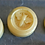 """Thumbnail: """"Queen Bee Lotion Me"""" Beeswax Lotion Bars"""